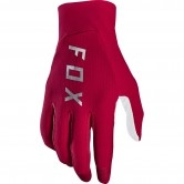 FOX Flexair 2020 Flame Red