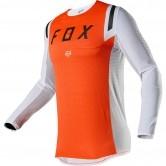Flexair 2020 Howk Fluorescent Orange