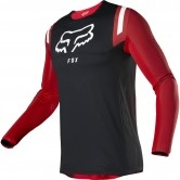 FOX Flexair 2020 Redr Flame Red