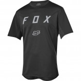 FOX Flexair SS Moth Black