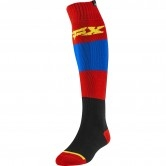 FOX Fri Thin 2020 Linc Blue / Red