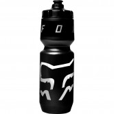 FOX Head 26 Oz Purist Black