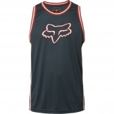 FOX Head Bball Navy