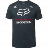Honda Premium Navy