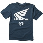 FOX Honda Junior Navy