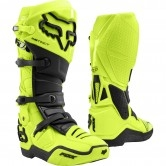 FOX Instinct Fluorescent Yellow