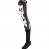 Knee brace 2020 Linc Black