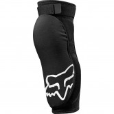FOX Launch Pro Junior Black