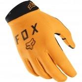 FOX Ranger Atomic Orange