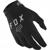 FOX Ranger Black