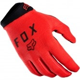 FOX Ranger Bright Red