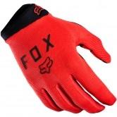 FOX Ranger Bright Red