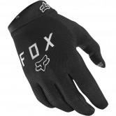 FOX Ranger Gel Black
