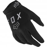 FOX Ranger Gel Lady Black