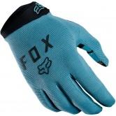 FOX Ranger Light Blue