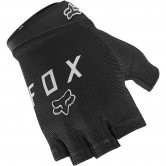 FOX Ranger Short Gel Black