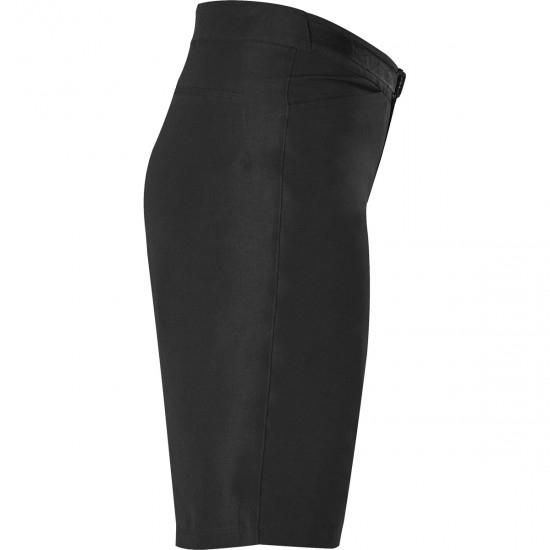 Pantalone FOX Ranger Lady Black