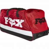 FOX Shuttle 180 2020 Linc Flame Red