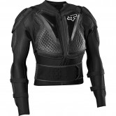 FOX Titan Sport Black
