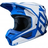 FOX V1 Prix 2020 Blue