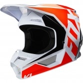 FOX V1 Prix 2020 Fluorescent Orange