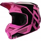 FOX V1 Prix 2020 Junior Pink