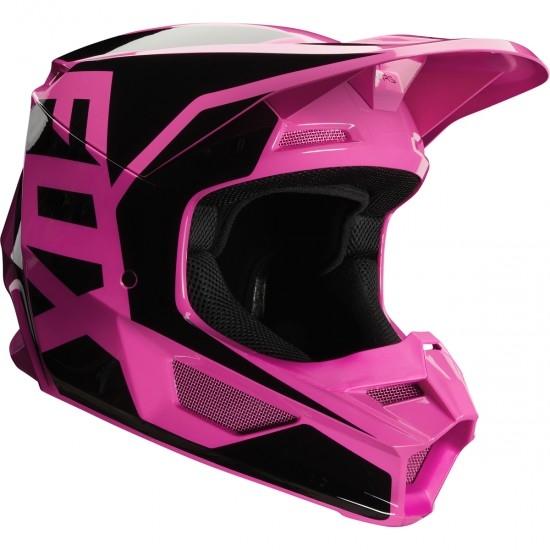 V1 Prix 2020 Pink