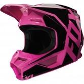 FOX V1 Prix 2020 Pink