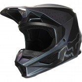 FOX V1 Weld 2020 SE Black Iri