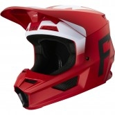 FOX V1 Werd 2020 Flame Red