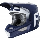 FOX V1 Werd 2020 Navy