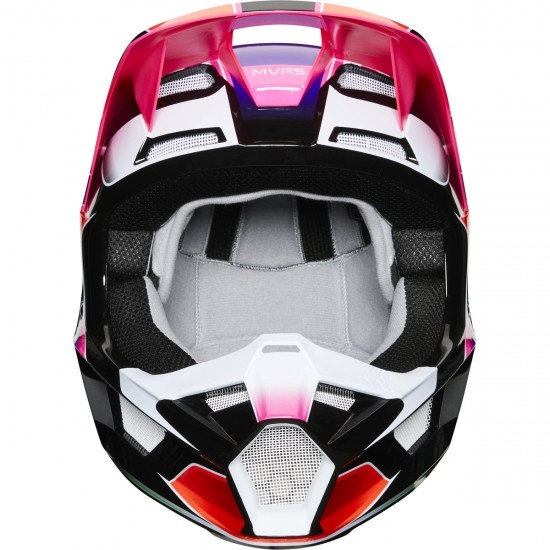 FOX V1 Yorr 2020 Multi Helmet