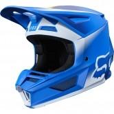 FOX V2 Vlar 2020 Blue