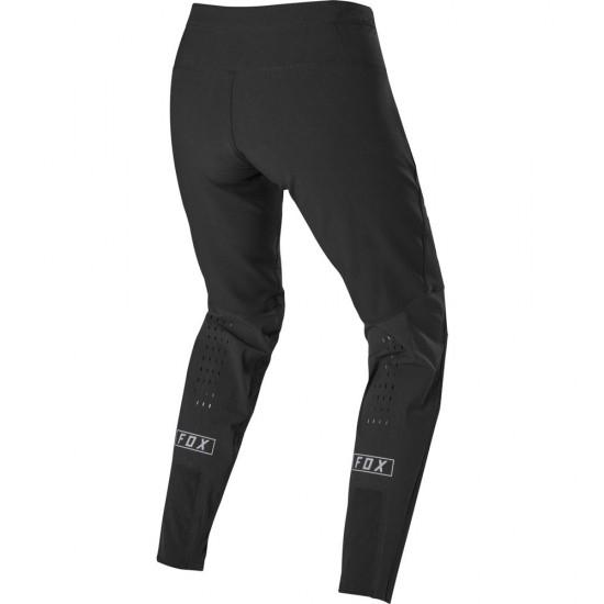 Pantalon FOX Defend Kevlar® Lady Black