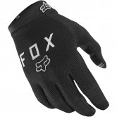 FOX Ranger Junior Black