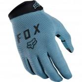 FOX Ranger Junior Light Blue