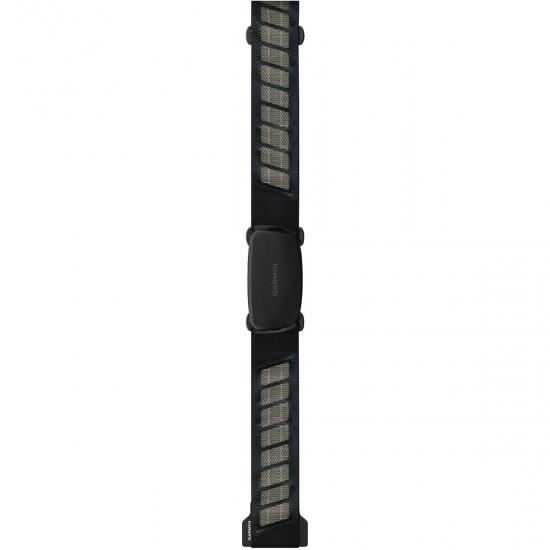 Pulsómetro GARMIN HRM-Dual