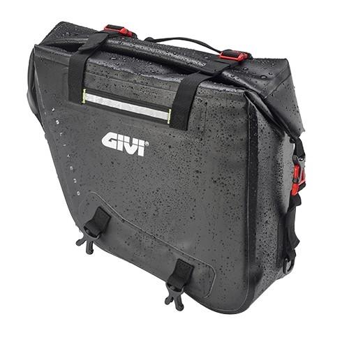 Bolsa GIVI GRT718