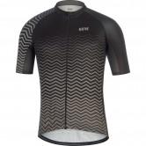 C3 C Black / Graphite Grey