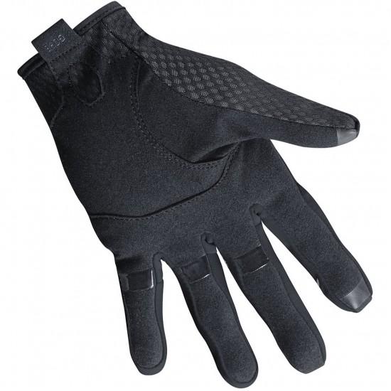 Luvas GORE C5 Gore-Tex Infinium Black