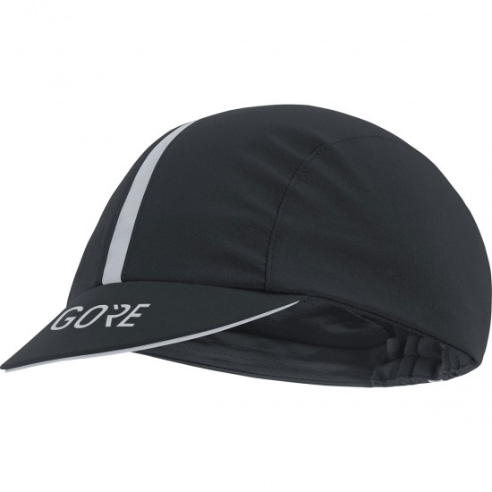 Casquette / Bonnet / Bandeau GORE C5 Light Black