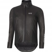 GORE C7 Gore-Tex Shakedry Stretch Black