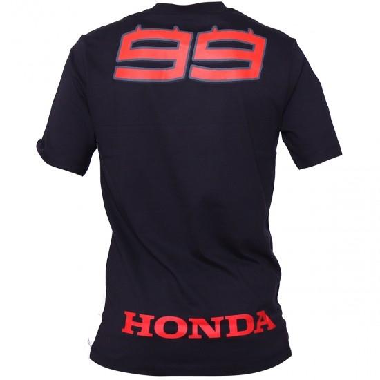 Dual HRC Honda Jorge Lorenzo 1938013