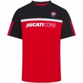 GP APPAREL Ducati 1936004