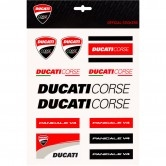 GP APPAREL Ducati 1956009