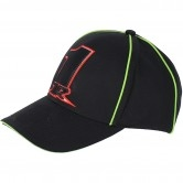 GP APPAREL Jonathan Rea 1941801