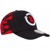 GP APPAREL Jorge Lorenzo 99 1941202