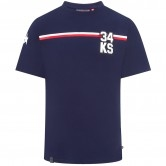 GP APPAREL Kevin Schwantz 34 1933402