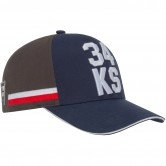 GP APPAREL Kevin Schwantz 34 1943401
