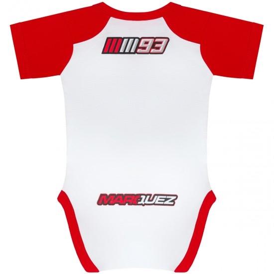 Pijama GP APPAREL Marc Marquez 1983003 Baby